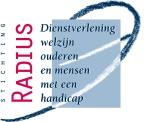 logo_Radius_cmyk