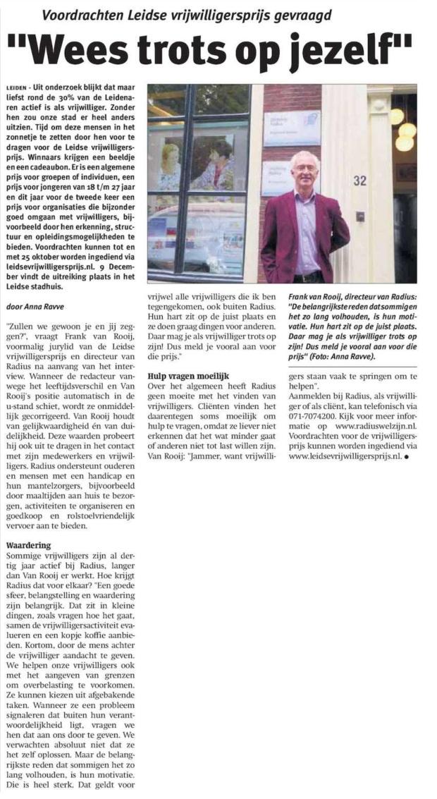 Leids_Nieuwsblad_141015