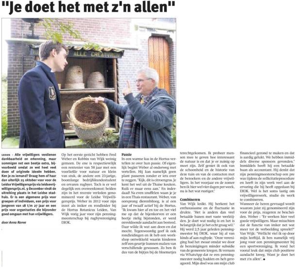 Leids_Nieuwsblad_211015