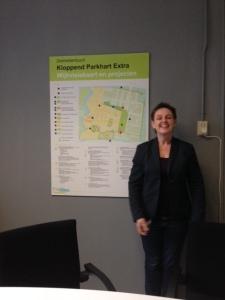Annemarie Koopman 2