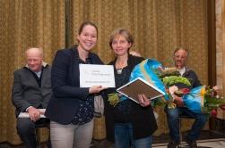leidse-vrijwilligers-prijs-2016-corine-zijerveld-fotografiec2016_fcz4327-071