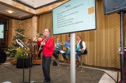leidse-vrijwilligers-prijs-2016-corine-zijerveld-fotografiec2016_fcz4400-116