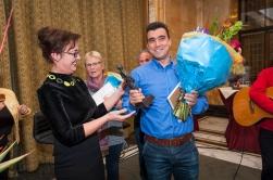 leidse-vrijwilligers-prijs-2016-corine-zijerveld-fotografiec2016_fcz4424-129