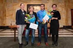 winnaars-leidse-vrijwilligers-prijs-2016-corine-zijerveld-fotografiec2016_fcz4466