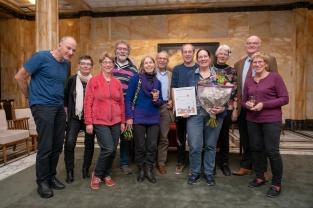 007_CZF8123 Leidse Vrijwilligers Prijs (c) Corine Zijerveld Fotografie 2018