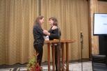 082_CZF7940 Leidse Vrijwilligers Prijs (c)Corine Zijerveld Fotografie 2018